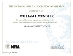 Bill-Wendler---Range-Safety-Officer