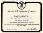 david-gaines-tc-certificate2