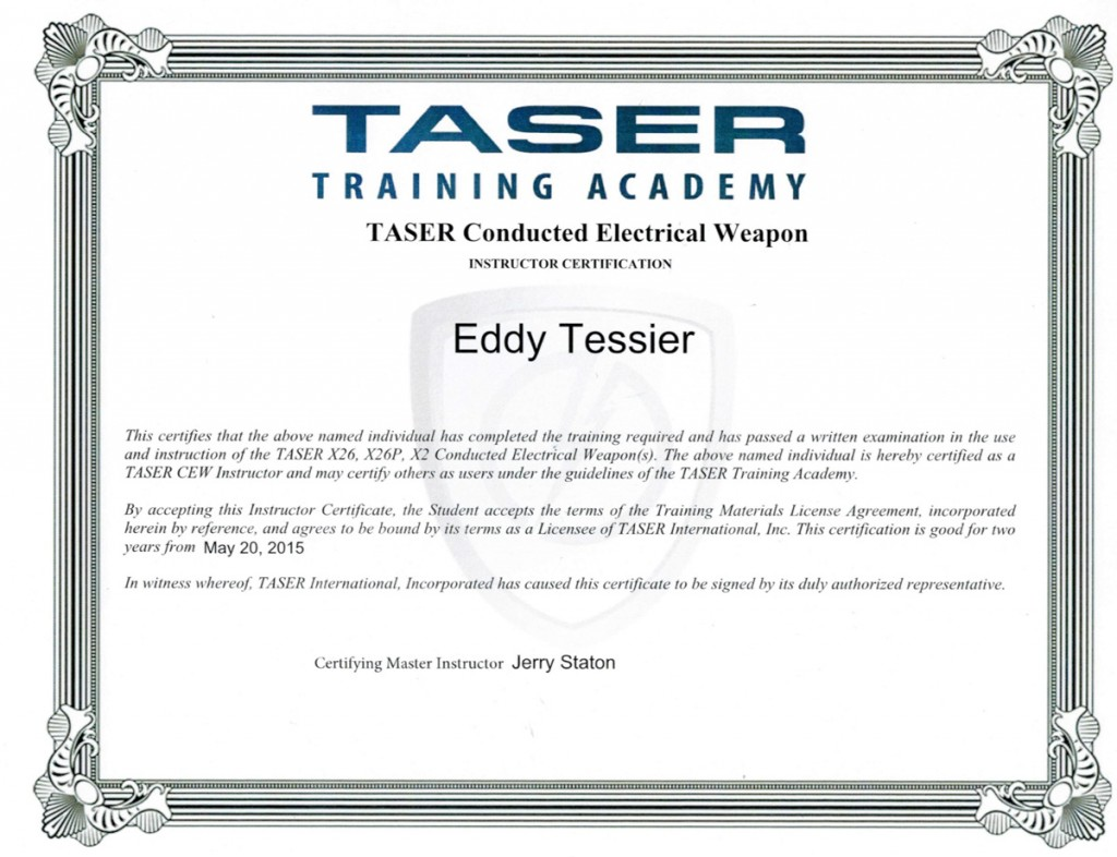 Houston spring ltc courses firearms training classes about eddy tessier instructor 1betcityfo Images