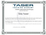 Eddy-Tessier---Taser-Certificate_000085