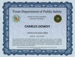 tom-ltc-instructor-certificate-1